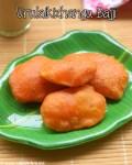 urulaikizhangu-bajji-recipe