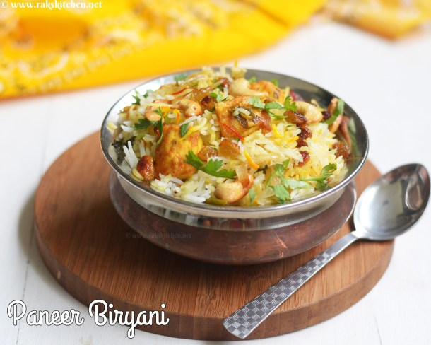 paneer-layer-biryani