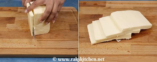 step-1-slice