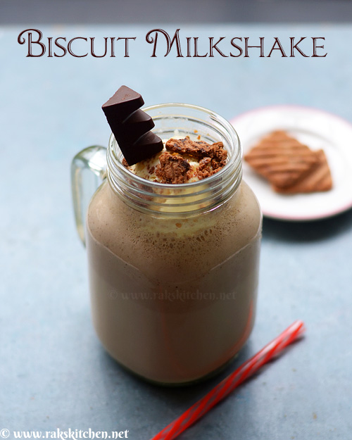 biscuit-milkshake