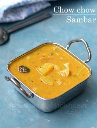 chow-chow-sambar-recipe