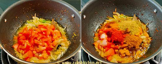 step-3-masala