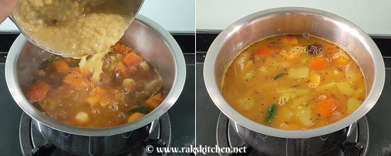 step-7-boil