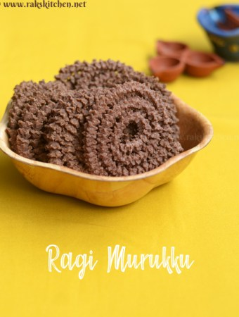 ragi-murukku-recipe
