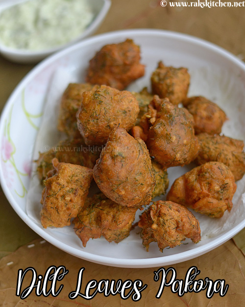 dill-pakora-recipe