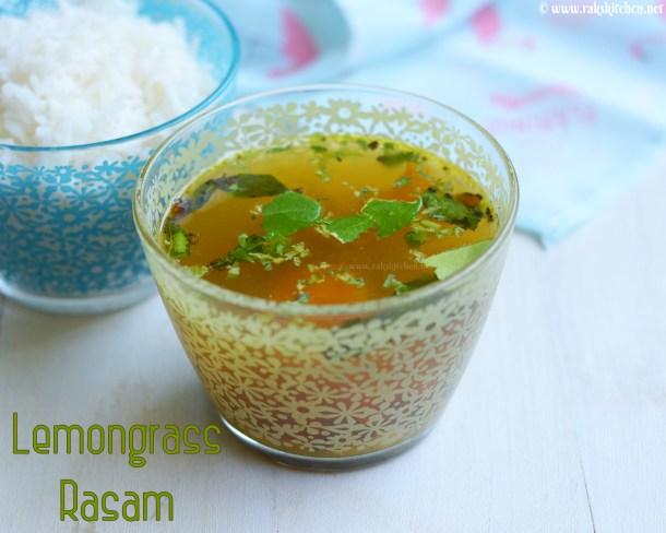 lemongrass-rasam-recipe
