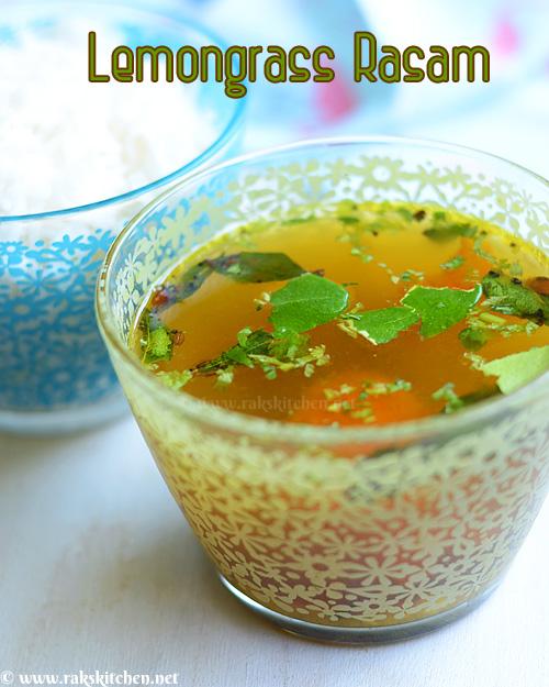 lemongrass-rasam