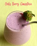 oats-berry-smoothie