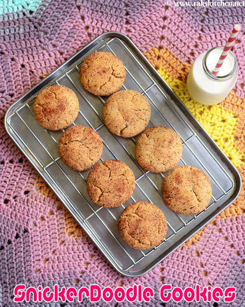 eggless-snicker-doodles