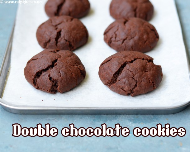 eggless-double-chocolate-cookie-recipe