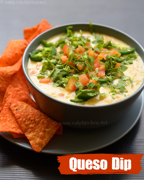 queso-dip-for-nachos