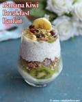 banana-kiwi-muesli-parfait