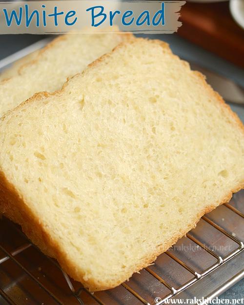 bread-in-bread-maker