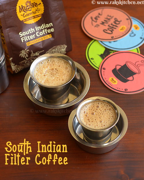 south-Indian-filter-coffee