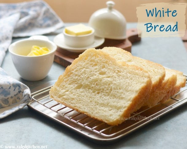 white-bread-in-bread-machin