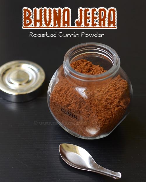 bhuna-jeera-powder