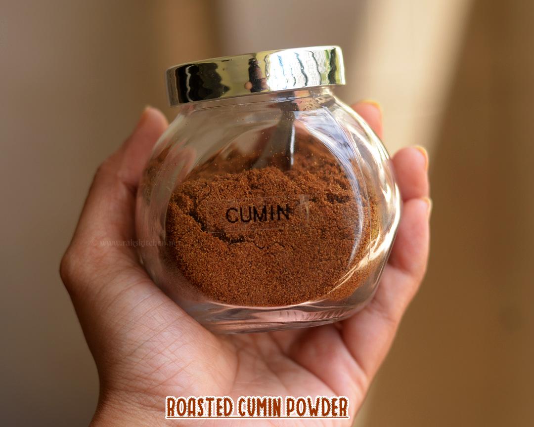 cumin-seeds-powder