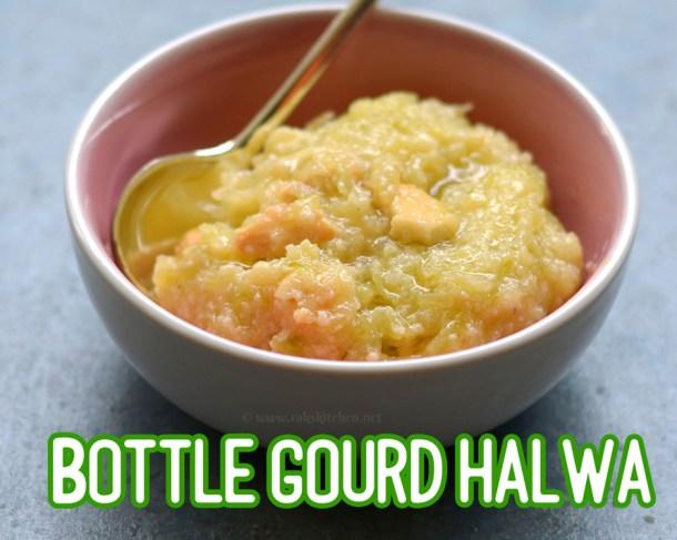 bottle-gourd-halwa