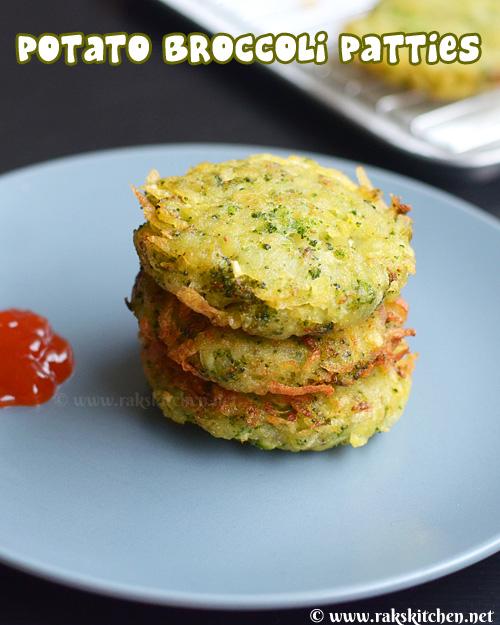 Receita de rissóis de brócolis de batata, vegan 4