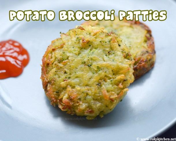 potato-broccoli-snack