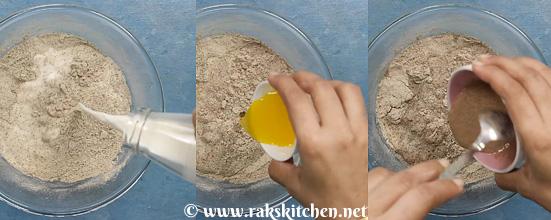 step4-wet-ingredients