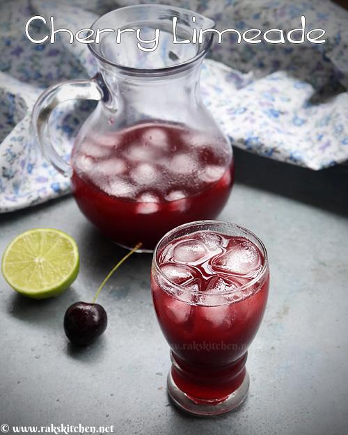cherry-limeade-easy