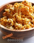 homemade-caramel-popcorn