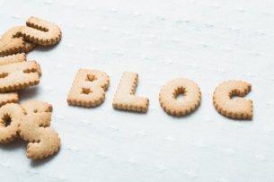 ブログ運営3ヶ月経過しました。報告・感想・他