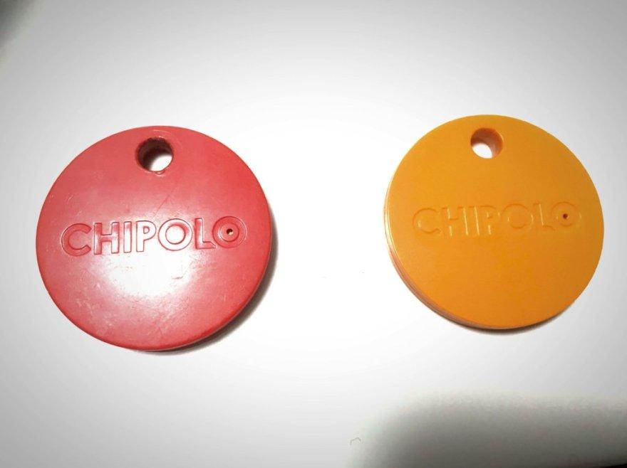 chipolo2