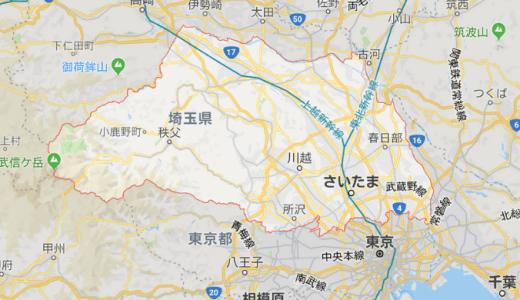 映画『翔んで埼玉』を関西人が見た感想 関東人じゃなくても面白い