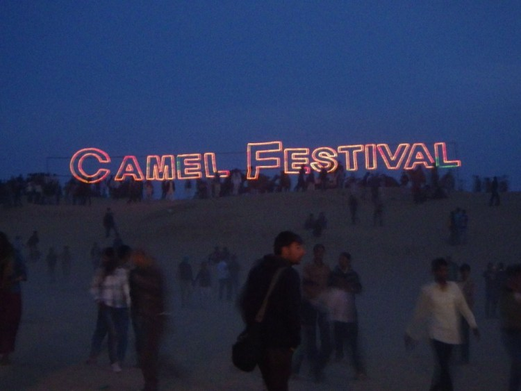 camelfes