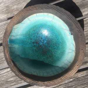 bol-raku-bleu-turquoise