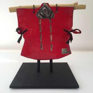 kimono-rouge-samourai