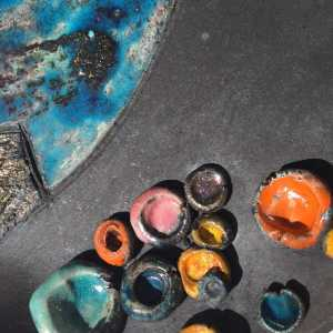 plat-poisson-mer-raku-details-2