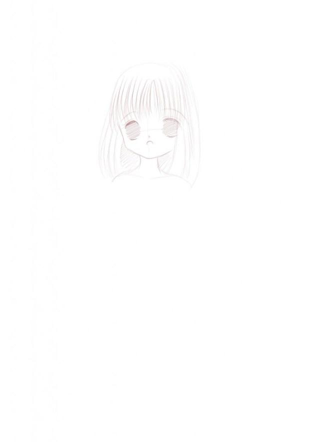 141221_01