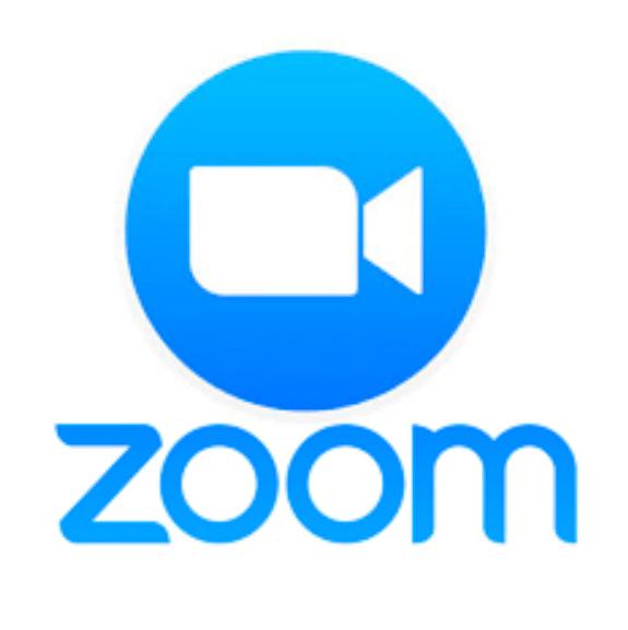 zoom説明会を開催しました