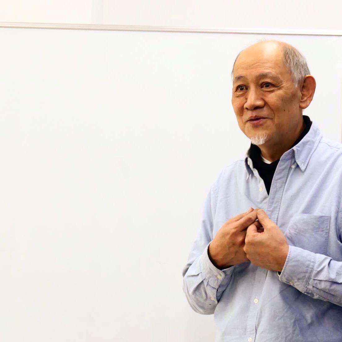 体験説明会❗️講師養成講座❗️全て予約制となっています。(幸田アトリエ、名古屋エグゼルーム、大阪淀屋橋、東京浜松町、お気軽にホームページよりお問い合わせください。