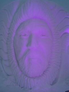sculpture-glace-ottawa (1)