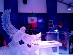 sculpture-glace-ottawa (2)