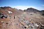 2019富士山登山準備一覽|登山路線、裝備、交通、山小屋預約總整理