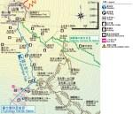富士山登山-登山路線篇-富士宮路線