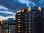 東京住宿推薦-東橫inn的對手|東京、新宿酒店APA Hotel 價格比較總覽