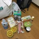 日本工作假期-出發前準備一覽