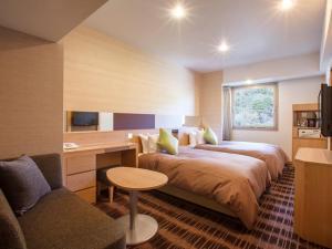 yumoto_fujiya_hotel