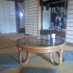 ブルーベリー茶屋12