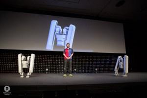 robotsonstageWATERMARK