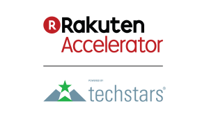 The Rakuten Accelerator will identify and support the work of early-stage entrepreneurs with a focus on those who can leverage a global messaging platform.