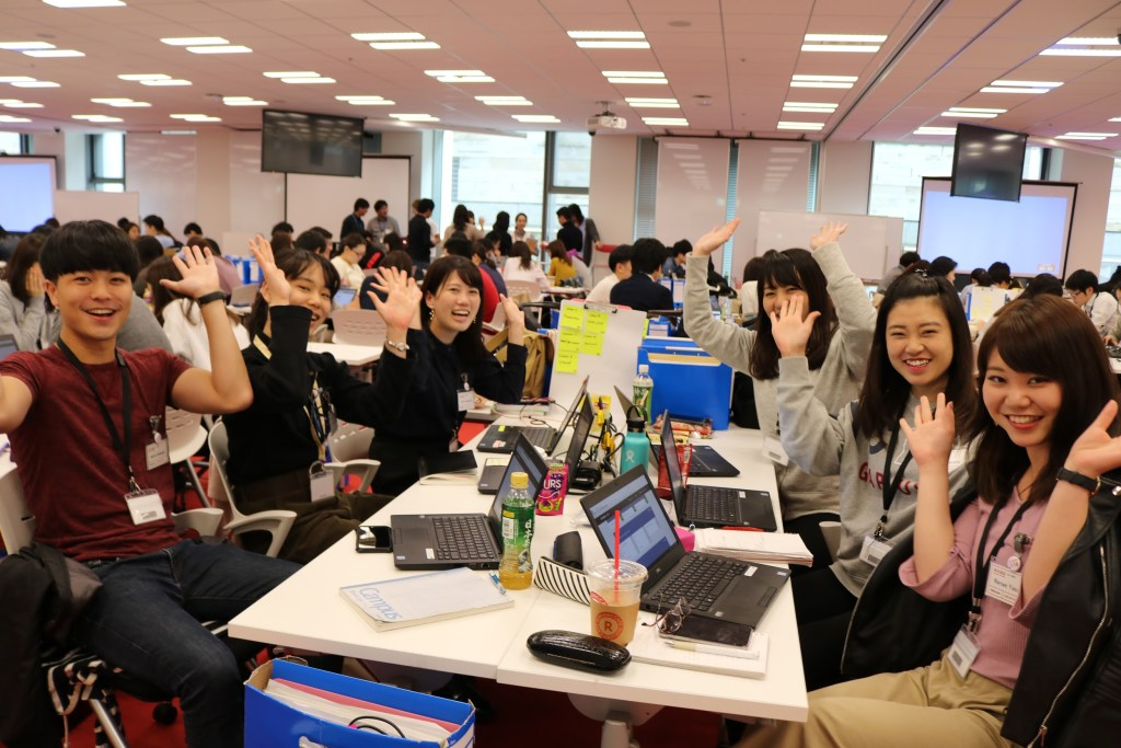 By teaching new grads to code, Rakuten is preparing them for a future of success.