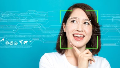 Rakuten Institute of Technology is developing computer vision technologies for various applications that go beyond face detection and recognition.