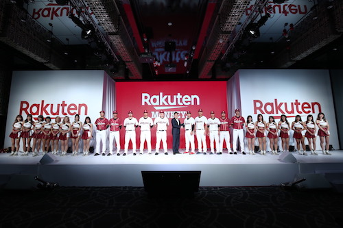 Connecting with Taiwanese customers: Enter the Rakuten Monkeys